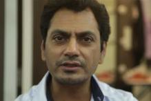 Nawazuddin Siddiqui tells us why we need to draw inspiration from those who are physically challenged