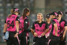 New Zealand Women begin World T20 with win over Sri Lanka
