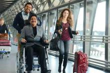 'Oopiri' review: It is a tragicomedy with a spoonful of Hyderabadi dum biryani