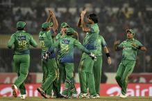 World T20: Pakistan lock horns against in-form Bangladesh at Eden Gardens