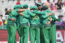 Pakistan vs West Indies, 2nd T20I in Dubai: As It Happened