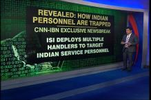 Honeytraps on Facebook, spyware: How Pakistan is snooping on Indian troops