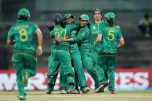 Women's World T20: Pakistan Women take on embattled Bangladesh