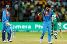 Dhoni reveals: Why last over to Pandya and how he lifted Bumrah's confidence