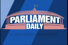 Parliament Daily: Uproar over Aadhaar bill, alleged sting on TMC members