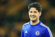 Alexandre Pato yet to make debut, exposing Chelsea's transfer flaws