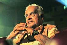 India's 'celluloid man' PK Nair passes away