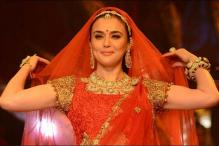 It's official! Preity Zinta marries beau Gene Goodenough in Los Angeles
