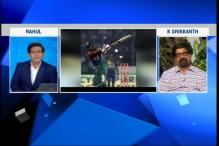 Asia Cup final: Can the Bangladesh success story continue?