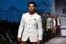 Randeep Hooda becomes face of Mumbai fire brigade