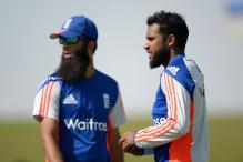 Adil Rashid hopes to form solid pair with Moeen Ali at WT20