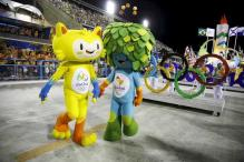 Rio 2016 Olympics will have pro boxers, says AIBA boss