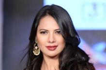 'Bigg Boss 9' contestant Rochelle Rao looks at southern film industry for work