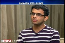Murty library row: Narayana Murthy's son backs Professor Pollock, says people are trying to defame him
