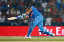 World T20: Rohit Sharma will be the key for India against Pakistan, says Jonty Rhodes