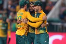 Chilled South Africa to stick to basics at World T20