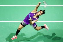 Saina Nehwal, K Srikanth seek Swiss Open triumph