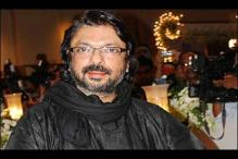 Want to be in an unpredictable space now: Sanjay Leela Bhansali