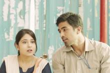 Short film 'Koi Dekh Lega' featuring Shweta Tripathi and Saqib Saleem will make you feel warm in love