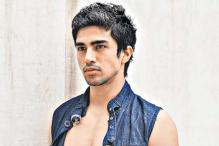 Won't work in regional films for money's sake, says  Saqib Saleem