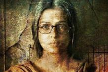 Aishwarya Rai Bachchan starrer 'Sarbjit' to now release on May 20 worldwide