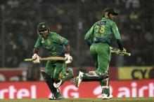 In pics: Bangladesh vs Pakistan, Asia Cup, Match 8