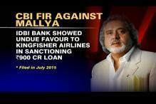 DRT bars Vijay Mallya from withdrawing $75 million Diageo money