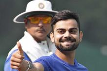 Coach Selection Process Shows How Poorly BCCI Is Being Run