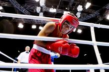 Shiva Thapa qualifies for Olympic Games, heartbreak for Mary Kom