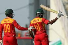 As it happened: SCO vs ZIM, WT20 Qualifiers