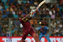 Andre Russell Banned Over Whereabouts Violation