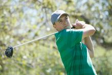 Jordan Spieth on fire, Mickelson ekes out rocky win at Match Play