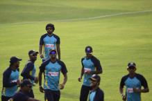 Sri Lanka sack selectors ahead of World Twenty20