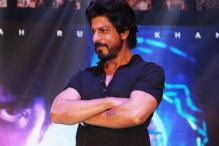 Celebrities Have Limited Responsibility in Product Endorsements: SRK