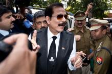 Supreme Court allows markets regulator SEBI to sell Sahara properties