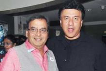 Anu Malik can compose song in 40 seconds, says Subhash Ghai