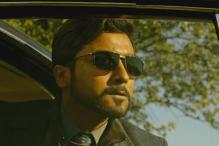 Suriya to dub in Telugu for '24'?
