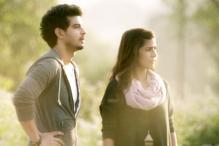Watch: Nimrat Kaur and Tahir Raj Bhasin's short film 'Road Trip' is a bitter-sweet take on love and life