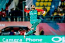 WT20 Qualifiers: Tamim Iqbal's ton powers Bangladesh to Super 10s