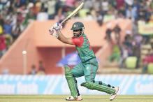 WT20 qualifiers: Tamim, bowlers help Bangladesh beat Netherlands by 8 runs