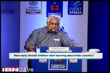 Watch: Think Edu Conclave