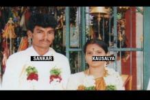 Dalit murder: Caste divide a reality in Tamil Nadu's Komaralingam village