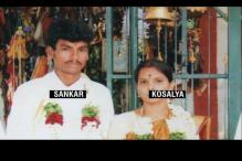 Dalit man hacked to death in full public view for marrying upper caste woman