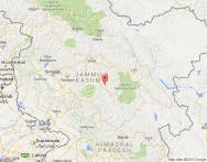 J&K: Army patrol party hit by an avalanche in Turtuk sector; 1 soldier missing, 1 injured