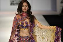 After Preity Zinta, Urmila Matondkar gets married in a private ceremony