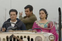 Trailer: With Jimmy Shergill, Sunil Grover as prisoners, 'Vaisakhi List' promises to be a fun ride
