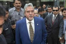 Hyderabad court issues non-bailable warrant against Vijay Mallya