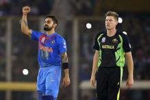 World T20: The Virat show took over, says Steve Smith