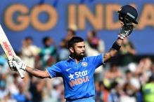 Virat Kohli will be key to India's success in WT20, says Steve Waugh