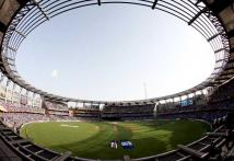 ICC World Twenty20: A look at the eight venues across India